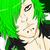 :iconninefire661: