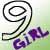 :iconninegirl: