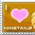 :iconninetailslovestamp1: