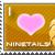 :iconninetailslovestamp1: