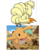 :iconninetailsvsdragonite: