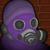 :iconninjabot553: