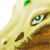 :iconninjacatwolf: