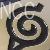 :iconninjacrewclub:
