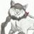 :iconninjadragonwolf: