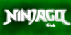 :iconninjago-club:
