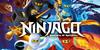 :iconninjago-fans: