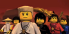 :iconninjago-lovers-4ever: