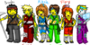 :iconninjago-next-gen: