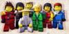 :iconninjago-ninjas-fans: