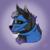 :iconninjapoetwolf: