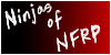 :iconninjas-of-nfrp: