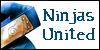 :iconninjas-united: