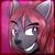 :iconninjawolf9: