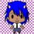 :iconninjchibi12: