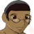 :iconninjutsu-artist: