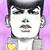 :iconnintendo-artist7: