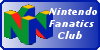 :iconnintendo-fanatics: