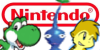 :iconnintendo-fans-group: