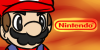 :iconnintendo-junkies: