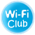 :iconnintendo-wf-club: