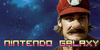 :iconnintendogalaxy: