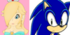 :iconnintendosega-lovers: