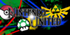 :iconnintendounited: