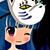 :iconnipah-chan24: