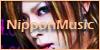 :iconnipponmusic: