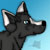 :iconnirkawolf: