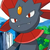 :iconniro-the-weavile: