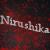 :iconnirushika:
