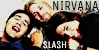 :iconnirvana-slash-lovers: