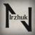 :iconnirzhuk: