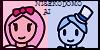 :iconnisekodomo-ai: