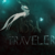 :iconnissa-traveler: