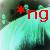 :iconnitro-glycerine: