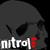 :iconnitrol-org: