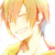 :iconniume-purin:
