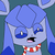 :iconnix-the-glaceon:
