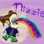 :iconnizzie12: