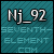 :iconnj-92: