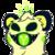 :iconnl-lynx: