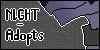 :iconnlght-adopts:
