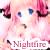 :iconnlghtfire: