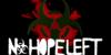 :iconno-hopes-left-4-you: