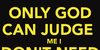 :iconno-judgement-here: