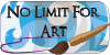 :iconno-limit-for-art: