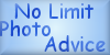 :iconno-limit-photoadvice: